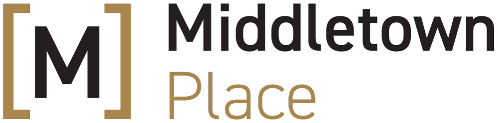 Middletown Place